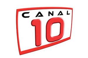 Canal 10 Chetumal