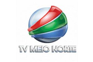TV-Meio-Norte-(Brazil)