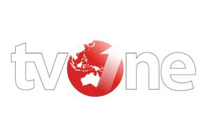 TV-One-(Indonesia)
