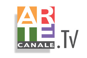 Arte-Canale-(Italy)