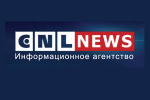 CNL-Europe-(Kazakhstan)