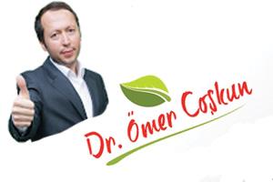Doktor-Ömer---DR-TV-(Turkey)
