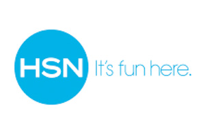 Home-Shopping-Network-[HSN]-(USA)