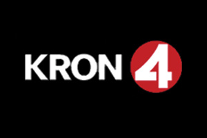 Image result for kron 4 logo