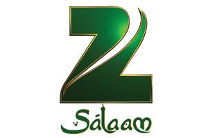 Zee-Salaam-(India)
