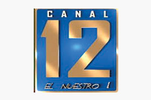 Canal-12-Valledúpar-(Colombia)