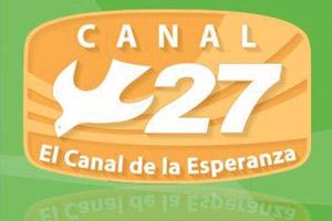 Canal-27-(Guatemala)
