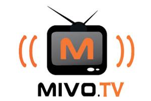 MIVO 2(TRANS, INDOSIAR, DAAI, SCTV, TRANS7, ANTV, SPACE, LUNAR, TVONE)