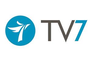 tv7 program