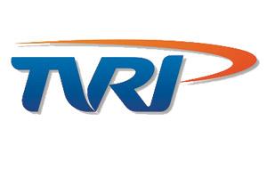 TVRI-Nasional-(Indonesia)