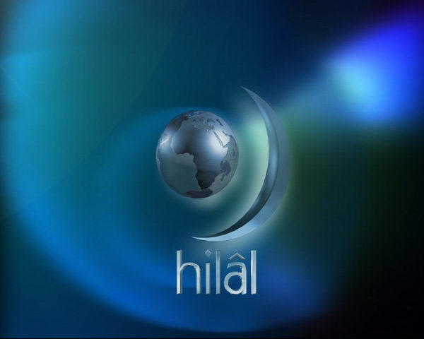 Hilal-TV-(Turkey)