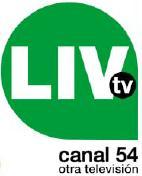 LIV-TV-(Chile)