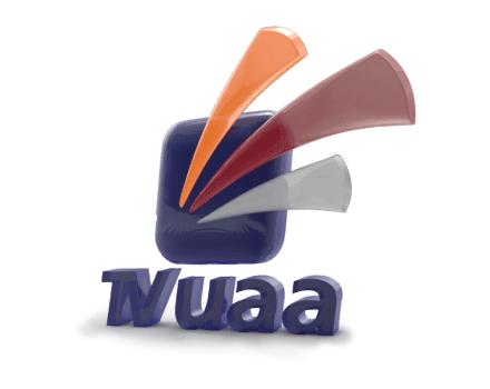 TV-Universidad-Aut�noma-de-Aguascalientes-|-TV-UAA-(Mexico)