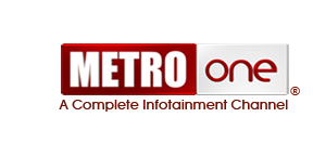 Metro-One-(Pakistan)