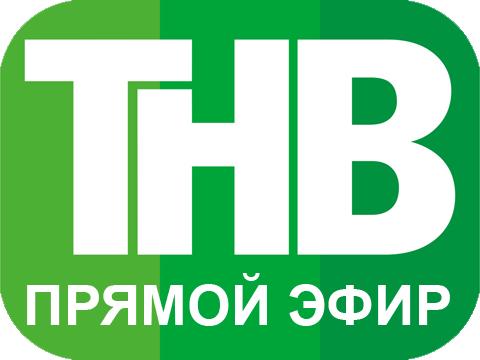 Tatarstan Television