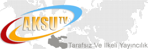 Aksu-TV-(Turkey)