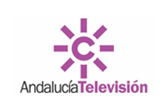 Andaluc�a-Television-(Spain)