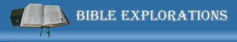 Bible-Explorations-(USA)