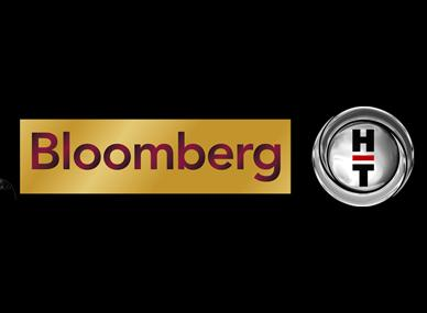 Bloomberg-HT-(Turkey)