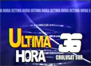 Cholusat-Sur-(Honduras)