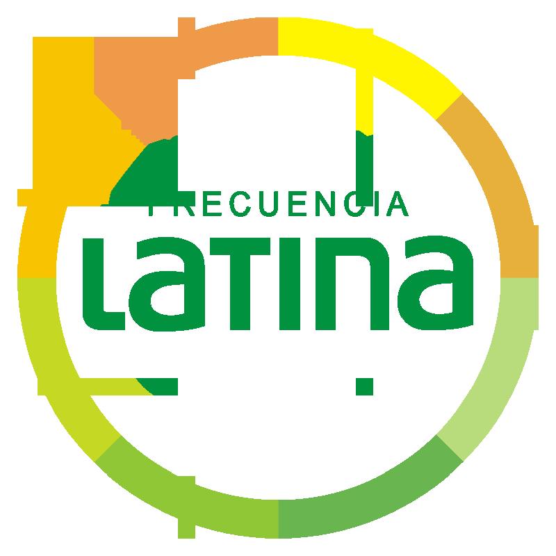 Frecuencia-Latina-(Peru)