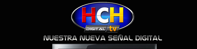 Hable-Como-Habla-(Honduras)