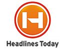 Headlines-Today-(India)
