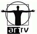 Art-TV-(Serbia)