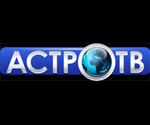 ACTP-TB