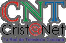 CristoNet-(Costa-Rica)