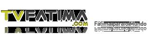 TV Fatima Tv Online