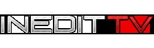 Inedit-TV-(Romania)