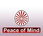 Peace-of-Mind-(India)
