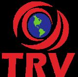 TRV Tv Online