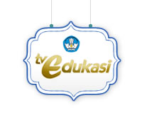 TV-Edukasi-(Indonesia)