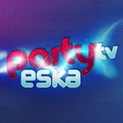Party TV Eska