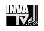 Inva TV Tv Online