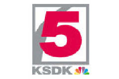 KSDK-[NBC5-St.-Louis,-MO]-WeatherPlus-(USA)