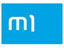 Magyar 1 Tv Online