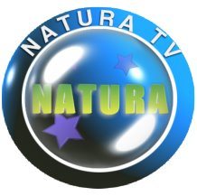 Natura-TV-(Greece)