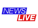 News-Live-(India)-[OFFLINE]