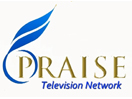 Praise-Television-(United-Kingdom)