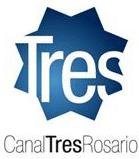 Canal-Tres-Rosario-(Argentina)