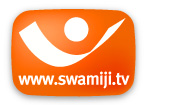 Swamiji TV European Tv Online