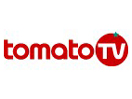 Tomato-TV-(South-Korea)