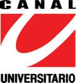 Canal Universitario Tv Online