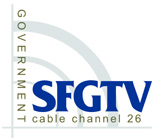 San-Francisco-Govt.-TV-1-(USA)
