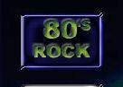 80's Rock (Italy)