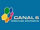 Canal 6 TV Cooperativa