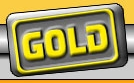 Gold TV (Italy)